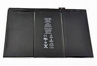 Аккумулятор для Apple iPad 3, iPad 4 (A1416, A1430, A1403, A1458, A1459, A1460)