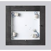 Светильник Sneha, фото 3