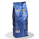 Кава в зернах Gemini Ducale Napoli 1 кг, фото 2