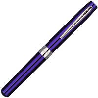 Ручка Fisher Space Pen Explorer Синяя / X750/B (747609742046)