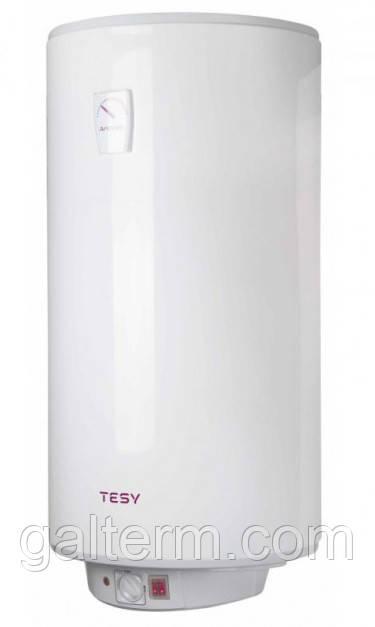 Бойлер вертикальний Tesy ANTICALC 120л (сухі тени, 2 х 1,2кВт, GCV 1204424D D06 TS2R)