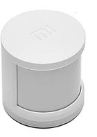 Датчик движения Mijia Move Detector (1154300003)
