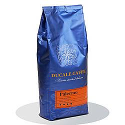 Кофе в зернах Gemini Ducale Palermo 1 кг