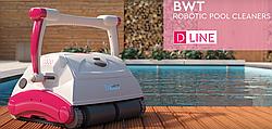 Роботизированные пылесосы BWT: советы и рекомендации по эксплуатации