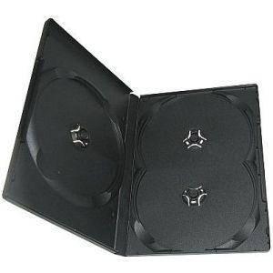Упаковка для дисків