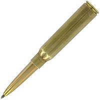 "Ручка Fisher Space Pen Буллит калибр .338"" Латунь / 338 (747609791006)"