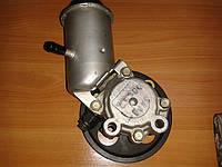 Насос гидроусилителя Lexus GS 300   44320-30430  Q145  6руч