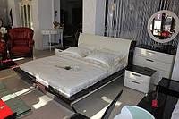 """Мебель для спальни """"Флорион"""" (P&L)."""