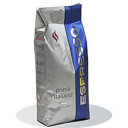 Кофе зерновой Prima Italiano BAR 70/30 1 кг