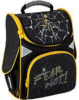 Рюкзак GoPack GO20-5001S-9 Spider