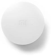 Беспроводной коммутатор Xiaomi Mi Smart Home Wireless Switch (1154300005)
