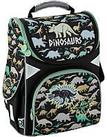 Рюкзак GoPack GO20-5001S-12 Dinosaurs