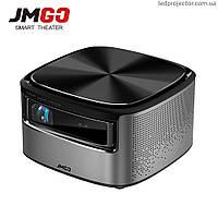 JMGO N7