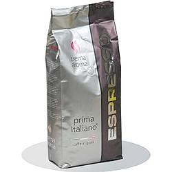 Кофе зерновой Prima Italiano Crema 60/40 1 кг