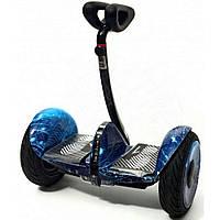 Сигвей гироскутер космос Maraton Ninebot mini