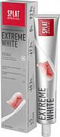 Splat Special зубная паста Extreme White 75 мл