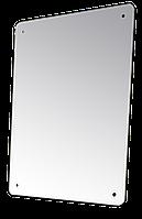 Зеркало HGlass IHM 5070 с подогревом