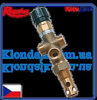 Regulus DBV1 3/4 предохранительный клапан перегрева