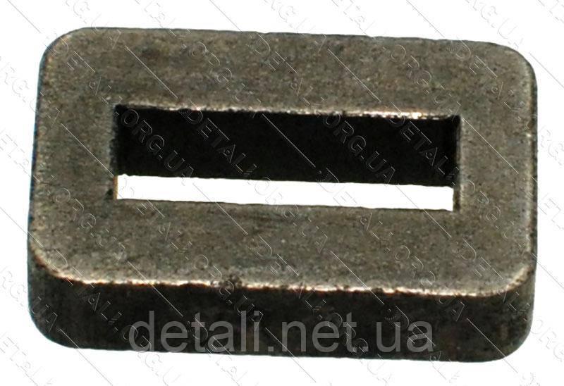 Направляющая штока фиолент (тонкая) аналог СТИФ741426002И