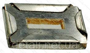 Пыльник штока лобзика Фиолент 600 Вт аналог СТИФ305322001И