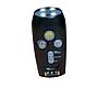 Ультразвуковой Сигнализатор для собак PET COMMAND (88363), фото 3