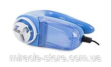 Машинка для удаления катышков от сети 220 V Lint Remover триммер для одежды, фото 3