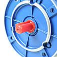 Электродвигатель АИР 71 А4 0,55 кВт 1500 об/мин, фото 2