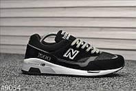 Кроссовки New Balance 1500 Black, фото 1