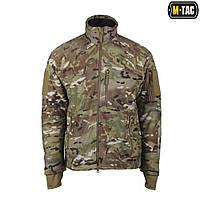 M-Tac куртка Alpha Microfleece Jacket MC