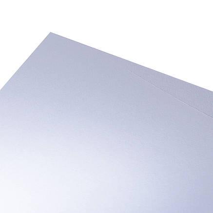 Альбом для эскизов Santi масляными и акриловыми красками, 200 г/м2, А4 , 12 л., фото 2