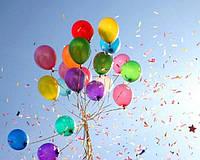 Праздничная скидка 12% ко Дню Рождения AllStones!