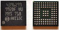 Микросхема для Avilma IC 4396299