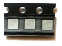 Микросхема для EMIF06-SD02F3, LP3929TMEX, 4346715, 4340380 24pin Nokia 2690, 2700c, 2730c, 3120c, 6303