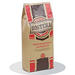 Кофе в зернах Rostera Professional 1кг