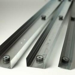 Профиль для звукоизоляции Vibrofix Liner 75мм.