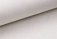 Ткань мебельная обивочная LECH LUX Люкс (LUX 01)