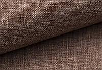 Ткань мебельная обивочная LECH LUX Люкс (LUX 03)