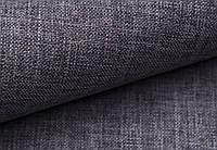 Ткань мебельная обивочная LECH LUX Люкс (LUX 06)