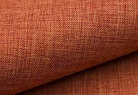 Ткань мебельная обивочная LECH LUX Люкс (LUX 10)