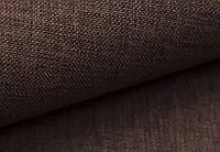 Ткань мебельная обивочная LECH LUX Люкс (LUX 12)