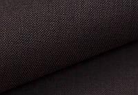 Ткань мебельная обивочная LECH LUX Люкс (LUX 13)