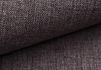 Ткань мебельная обивочная LECH LUX Люкс (LUX 19)