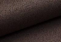 Ткань мебельная обивочная LECH BAHAMA Багама 08 (BAH 08)