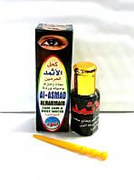 Арабська сурма кохль Al Asmad Al Haramain (Саудівська Аравія), фото 1