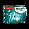 Таблетки для посудомоечных машин Ludwik Classic 25 шт