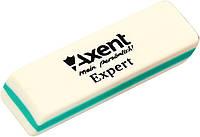 "Гумка ""Axent"" Expert м'яка №1186(30)"