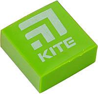 "Гумка ""Kite"" Bloom кольор. №K19-024(32)(1024)"