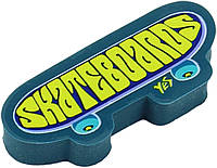 """Гумка """"Yes"""" Skateboards №560389(51), фото 1"""