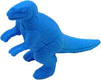 "Гумка №L4072 ""Динозаври"" в банці(100), фото 1"