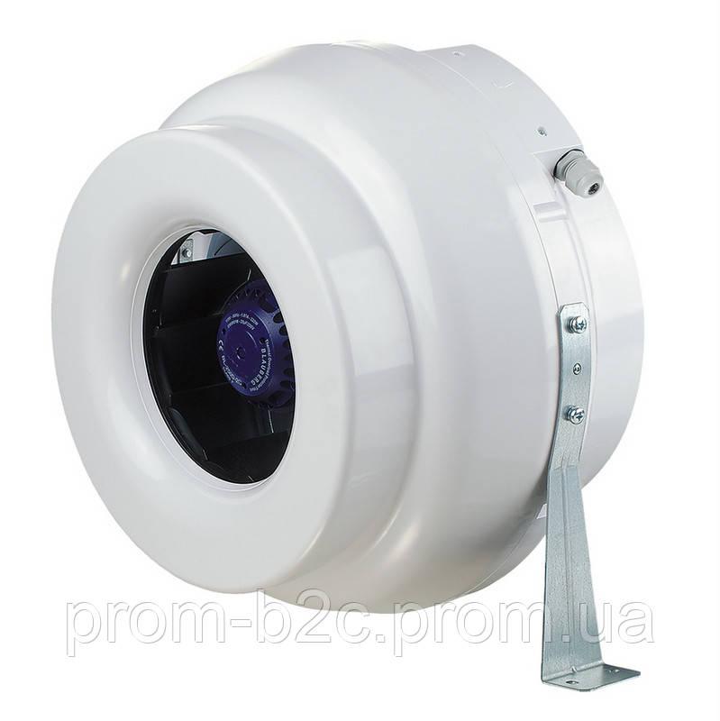 Канальный вентилятор ВЕНТС ВК 315